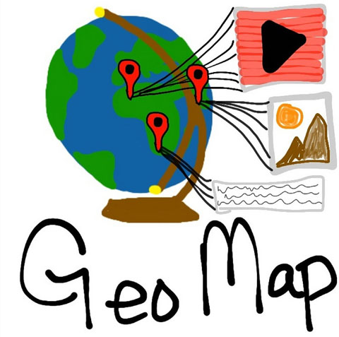 geomap -  by  Wesley Fryer.jpg